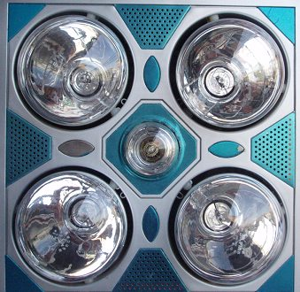 奥普浴霸-浴霸-中科阳光太阳能热水器产品分类